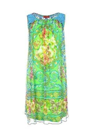 Платье Rene Derhy 44-46р.