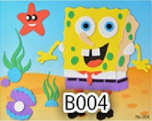 Губка Боб 8