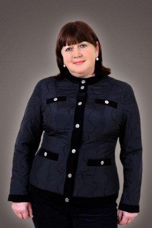 куртка как на картинке отдам дешевле СП