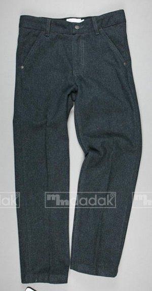 брюки дадак