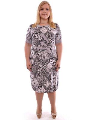 Пплатье 56-58  размера