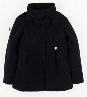 Пристрою пальто