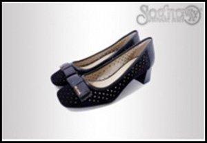 туфли 36 размер дышащие