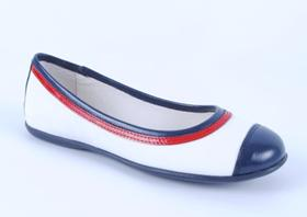 туфли Польша на 31-32 размер, на узкую ножку