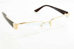 очки по смешной цене, -5,0 расстояние - 60-62мм