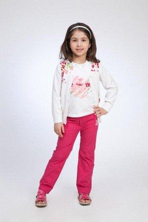 Летние брюки PlayToday
