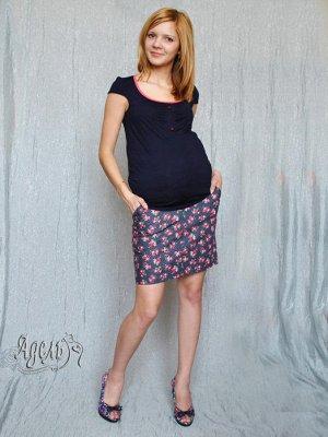 Костюм для беременяшек