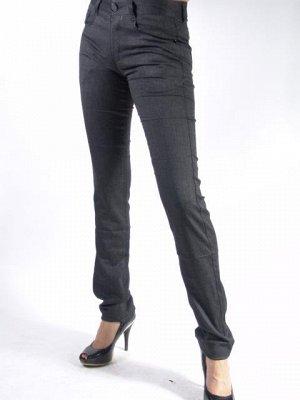 пристраиваю легкие брюки под джинс, рост выше 170 см