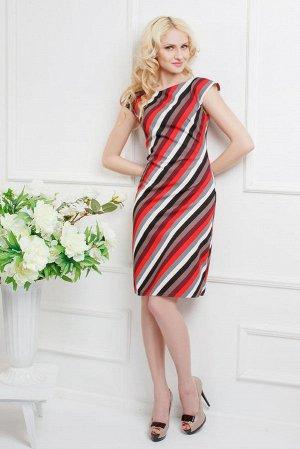 Платье на 42 размер
