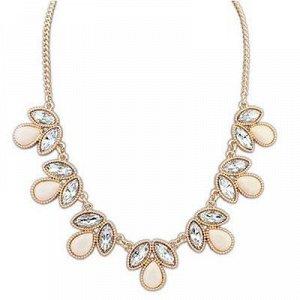 Женское ожерелье ! (фото)