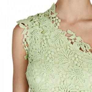 Платье Mangano, фото реал.
