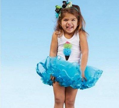 Детский мир: одежда, обувь, аксессуары, игрушки, творчество — Платья и сарафаны — Платья и сарафаны