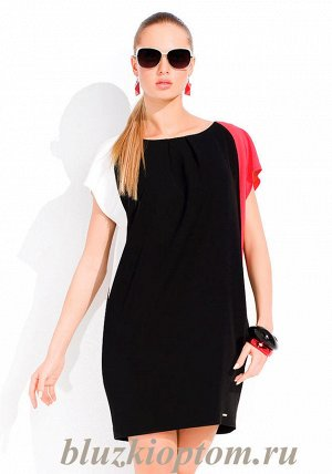 платье - туника Zaps 44-46