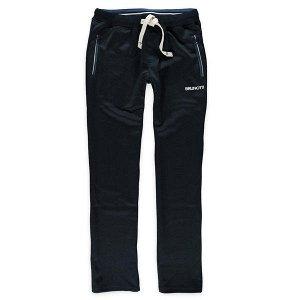 Классные спортивные брюки. Качество супер!