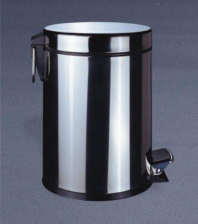Кухонные аксессуары + Гардеробные системы + Фурнитура — Ведра для мусора