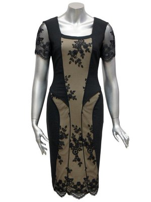 Платье ласаграда