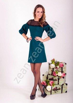 Платье р 44-46