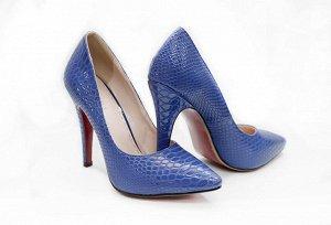 Туфли на шпильке практически даром!