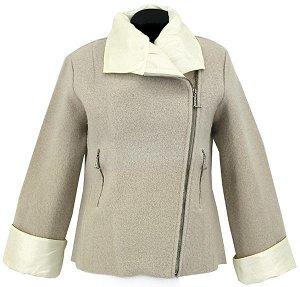Куртка женская на 48-50