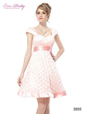 платье как на фото 42- 44 размер
