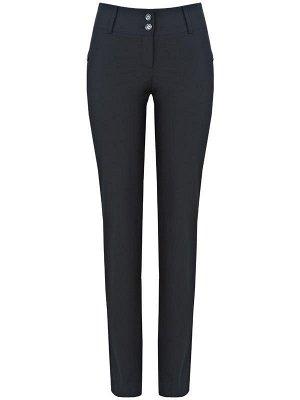 Отличные брюки из плотной ткани