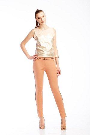 Супер классный брюки Саваж 44-46-48р