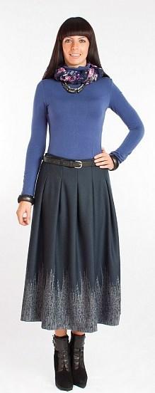 Продам юбку!