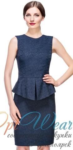 Классное платье.  Sale  70%.