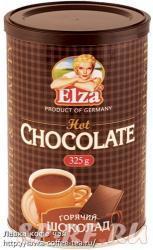 Чайная коллекция Маброк, Хейлис, Тесс, Гринфилд и Tea&Co — Растворимые мюсли, какао и цикорий — Какао и горячий шоколад