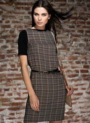 Продам платье красивое, легкое. На 50-52 размер.