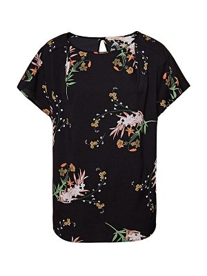 блуза 44(фото)