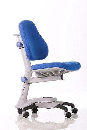 Кресло детское растущее ортопедическое Oxford Y618.