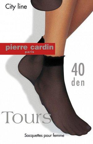 Женские носочки 40 ден