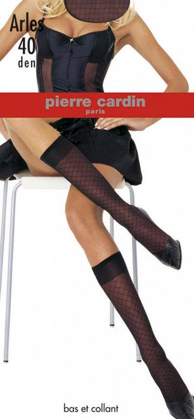 Распродажа белья, колготок - 70%!! Новинки в женских носках — Гольфы, носки, подследники. Хлопковые новинки! — Гетры, гольфы