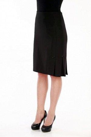 недорогая и качественная юбка