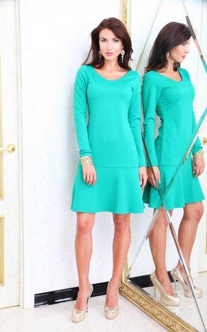 ДЕШЕВЛЕ СП !!!!!      Очаровательное платье продам или обменяю.