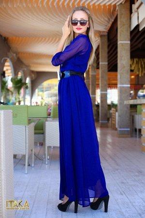 Платье ITAKA*-2