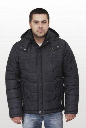 Хорошая куртка на холодную весну 56-58 р