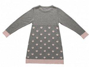 Платье,Sweet Berry,р-р 104