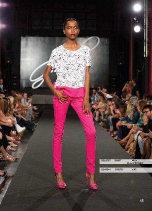 джинсы известной марки, продам или обменяю на вещи италии