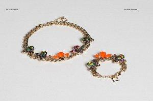 Ожерелье ATOS во Владивостоке