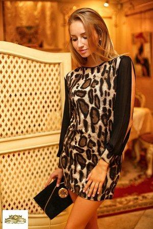 платье женское размер 42-44 как на фото