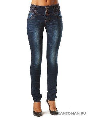 JEANSOMAN-11.Для тех кто ❤ джинсы