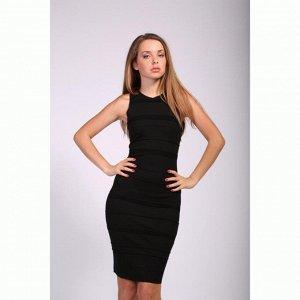 Платье на 40 размер