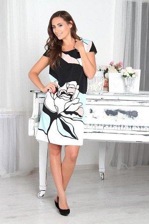 продам красевенное летнее платье