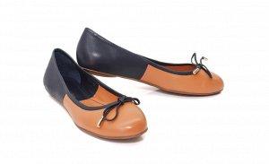 хорошенькие балетки СФ возможен обмен на обувь СФ 37