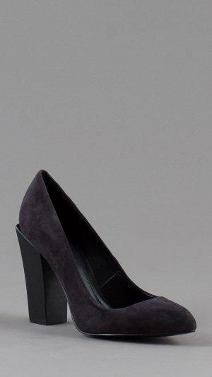 """стильные туфли """"Марко Бонне"""""""