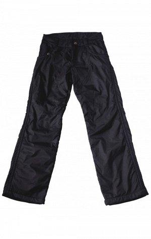 Отличные зимние брюки