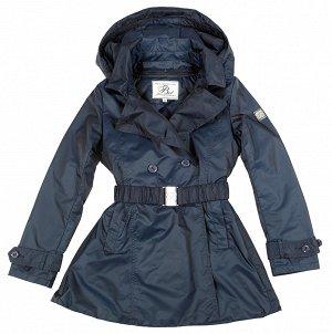 Продам утеплённое пальто