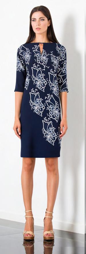 Продам дешевле платье